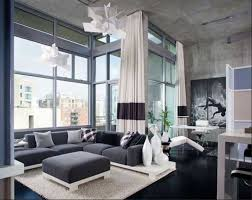 wohnzimmer modern gestalten wohnzimmer modern dekorieren rheumri