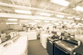 Energy Efficient Home by 4 Energy Efficient Home Appliances Homebuyers Will Love