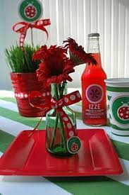 109 best ladybug party ideas images on pinterest ladybug party