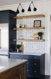 modern farmhouse kitchen cabinet colors 37 modern farmhouse kitchen cabinet ideas sebring design build