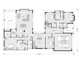 348 best floor plans images on pinterest floor plans house
