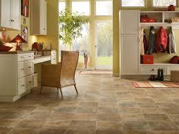floor astonishing vinyl flooring at lowes glamorous vinyl