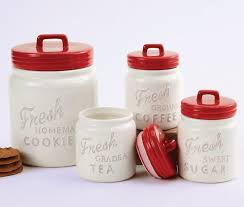 fleur de lis canisters for the kitchen kitchen canister set of 3 u2013 dii design imports