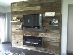 Electric Fireplace Wall by Image Detail For Electric Fireplace Design Pictures Remodel