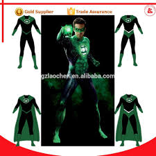 superhero costume superhero costume suppliers and manufacturers