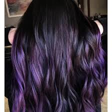 best hair color hair style 2018 hair color trends best new hair colors and styles allure