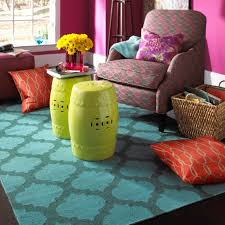 Suray Rugs 274 Best Surya Rugs And Accessories Images On Pinterest Accent
