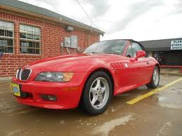 used bmw z3 convertible for sale 218 best used cars for sale in plano tx images on