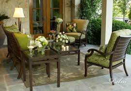 Summer Classics Patio Furniture by Residential U0026 Commercial Furnishings
