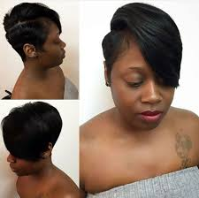 really cute pixie cuts for afro hair 28 best hairstyles for black women images on pinterest short