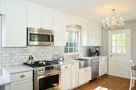Kitchen Cabinets To The Ceiling by Cabinet Valance Traditional Kitchen Haute Indoor Couture