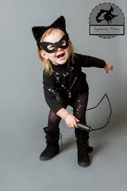 cat costume for halloween best 20 catwoman costume kids ideas on pinterest catwoman