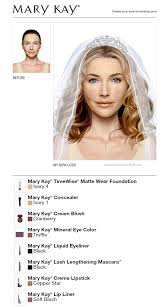 free virtual hairstyles for women over 50 and overweight best 25 virtual makeover ideas on pinterest hair makeover app