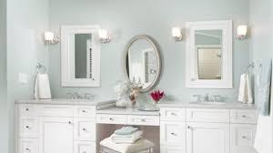 Makeup Vanity Ideas Bedroom Double Sink Makeup Vanity Houzz In With Table Area With