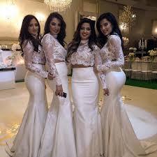 ivory bridesmaid dresses long bridesmaid dresses elegant