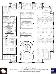 floor plan office office plans and layout large size of office open office floor plan