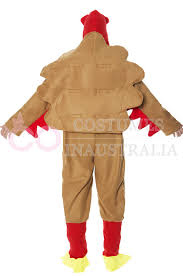 funny pictures thanksgiving turkeys funny thanksgiving costumes