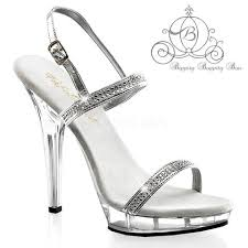 wedding shoes singapore 6 pleaser heels pole shoes singapore bippity