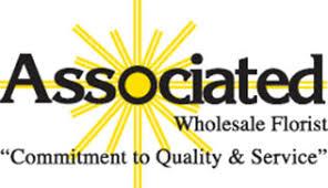 wholesale flowers denver associated wholesale florist denver wholesale flowers