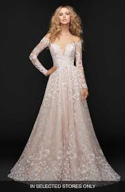women u0027s wedding dresses u0026 bridal gowns nordstrom