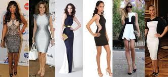 optical illusion dress optical illusion dress capital lifestyle