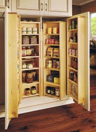 Free Standing Kitchen Storage by Kitchen Stand Alone Pantry Cabinet Free Standing Kitchen
