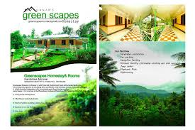 Munnar Cottages With Kitchen - hotel greenscapes munnar india booking com
