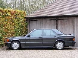 1992 mercedes 190e 2 3 just looking mercedes 190e 2 3 16 cosworth evo
