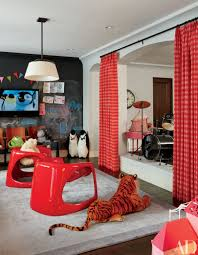 Kids Playroom Furniture by Kourtney Kardashian U0027s Kids Spaces Are Everything Mini Magazine