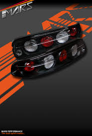 lexus altezza for sale nz jdm black altezza tail lights for toyota soarer lexus sc300 sc400
