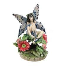 9185 chrysanthemum fairy statue 900x900 jpg