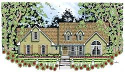 country style home plans with wrap around porches home plans with wrap around porches house plans
