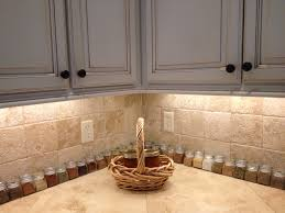 How To Set Up Your Kitchen by How To Organize Your Kitchen Spices Cheryl Shireman