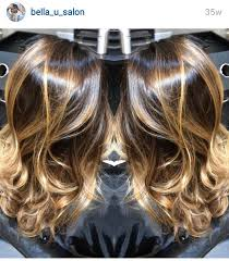 Balayage For Light Brown Hair The Difference Between Balayage Ombré Sombré U0026 The Whole Shebang
