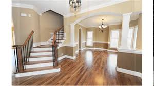 flooring wood flooring cost costco reviews tile installed