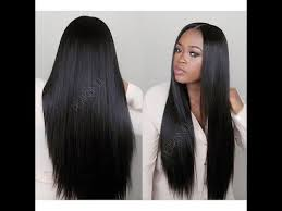 owigs hair extensions 69 best my mayven hair extensions images on hair dos
