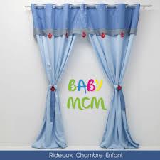 rideaux de chambre promo tn rideaux chambre enfant