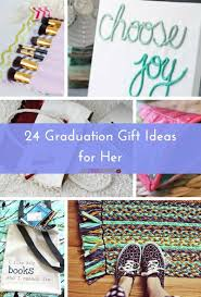 graduation presents for 24 graduation gift ideas for allfreesewing