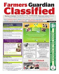 fg classified 18 03 16 by briefing media ltd issuu