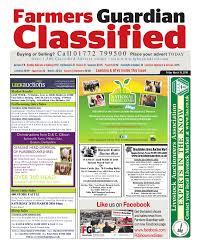fg classified 18 03 16 by briefing media ltd issuu