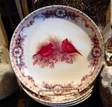 cracker barrel christmas dishes woodland stoneware serving bowl woodland christmas cracker