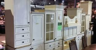 used kitchen cabinets hamilton used kitchen cabinets for sale cabinets for sale kitchen