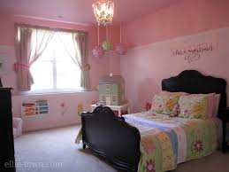 kids room design chic pottery barn kids girls rooms ide mariage