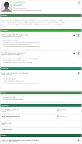 Sample Resume Templates For Freshers Engineers by Format Resume Format Fresher
