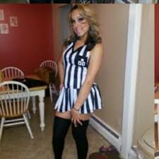 referee costume other referee costume poshmark