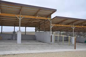 shed design open front cattle shed plans joy studio design best house plans