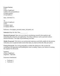 Sample Resume Of Receptionist by Download Cover Letter For Veterinarian Haadyaooverbayresort Com