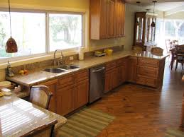 kitchen page laminate cabinets choices country costco kitchen cabinets collection