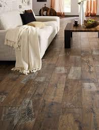 Waterproof Tile Effect Laminate Flooring Solidwood Engineered U0026 Laminate Flooring Belfast Choice Interiors