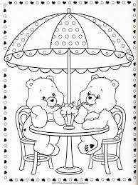 40 carebears images care bears crossstitch